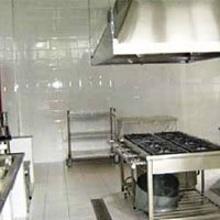 Laboratórios | Hospitalar