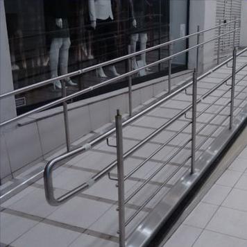 Linha Completa