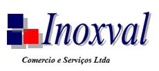 Comercio e serviços Ltda - Inoxval
